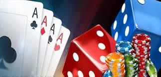 7 Permainan Judi Casino Online Terpopuler Di 2020