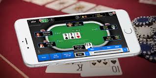 Tips Rahasia Berjudi Poker Yang Jarang Di Ketahui