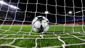 Kumpulan Tips Seputaran Berjudi Bola Online
